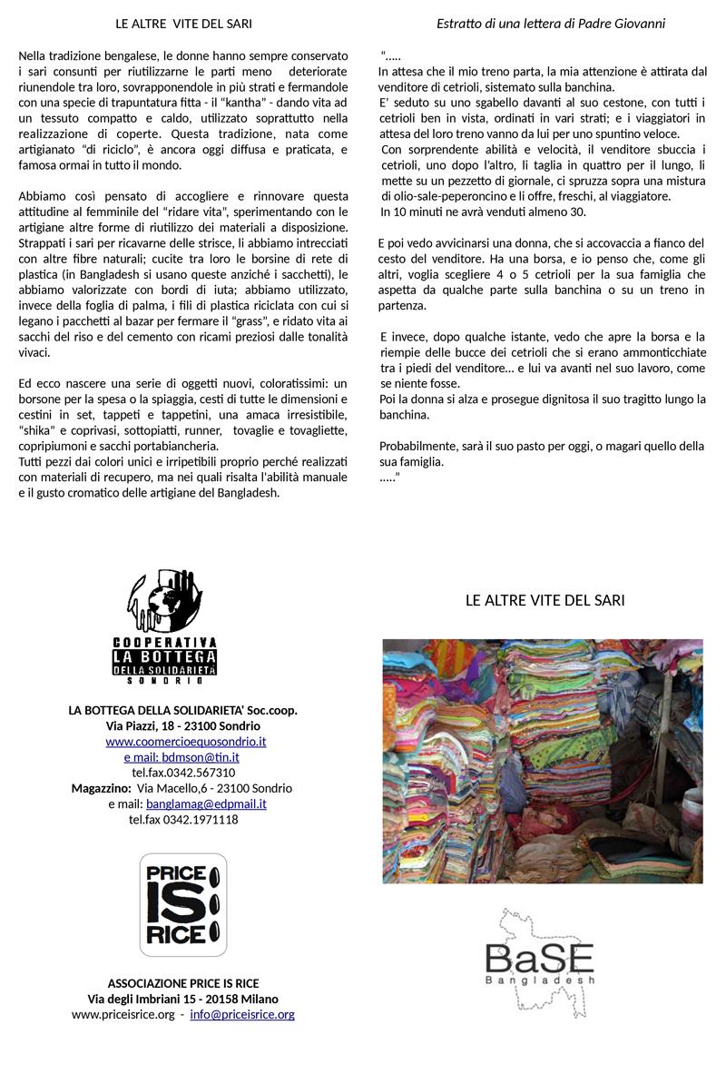 11-brochure-sari-riciclato-2-1