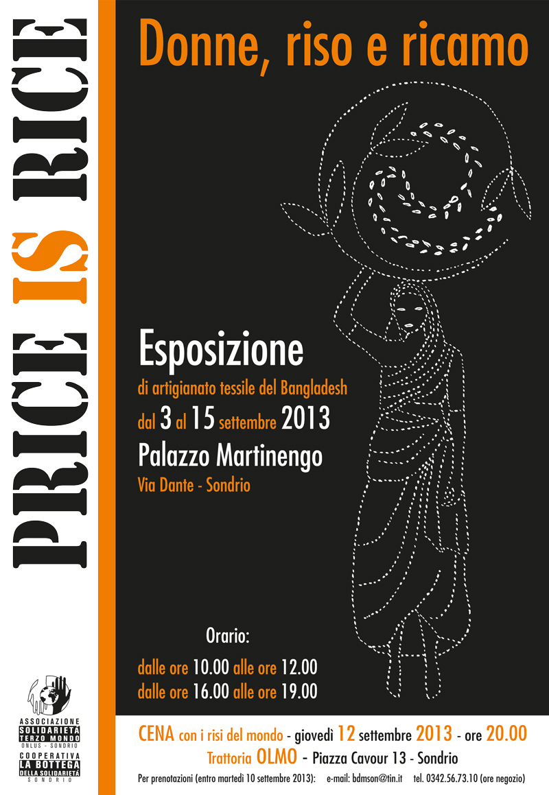 16-price-is-rice-manifesto-a3-3-15-settembre-2013