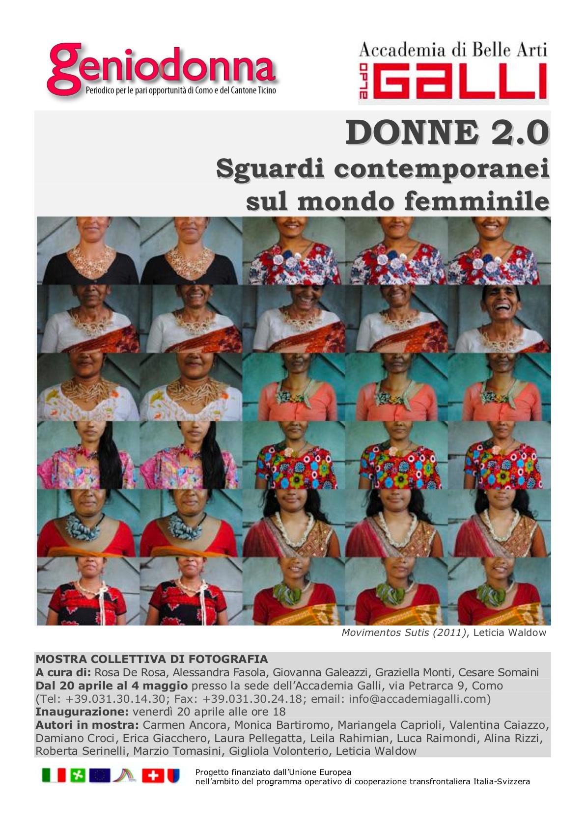 18-locandina-donne-2-0-aprile2013
