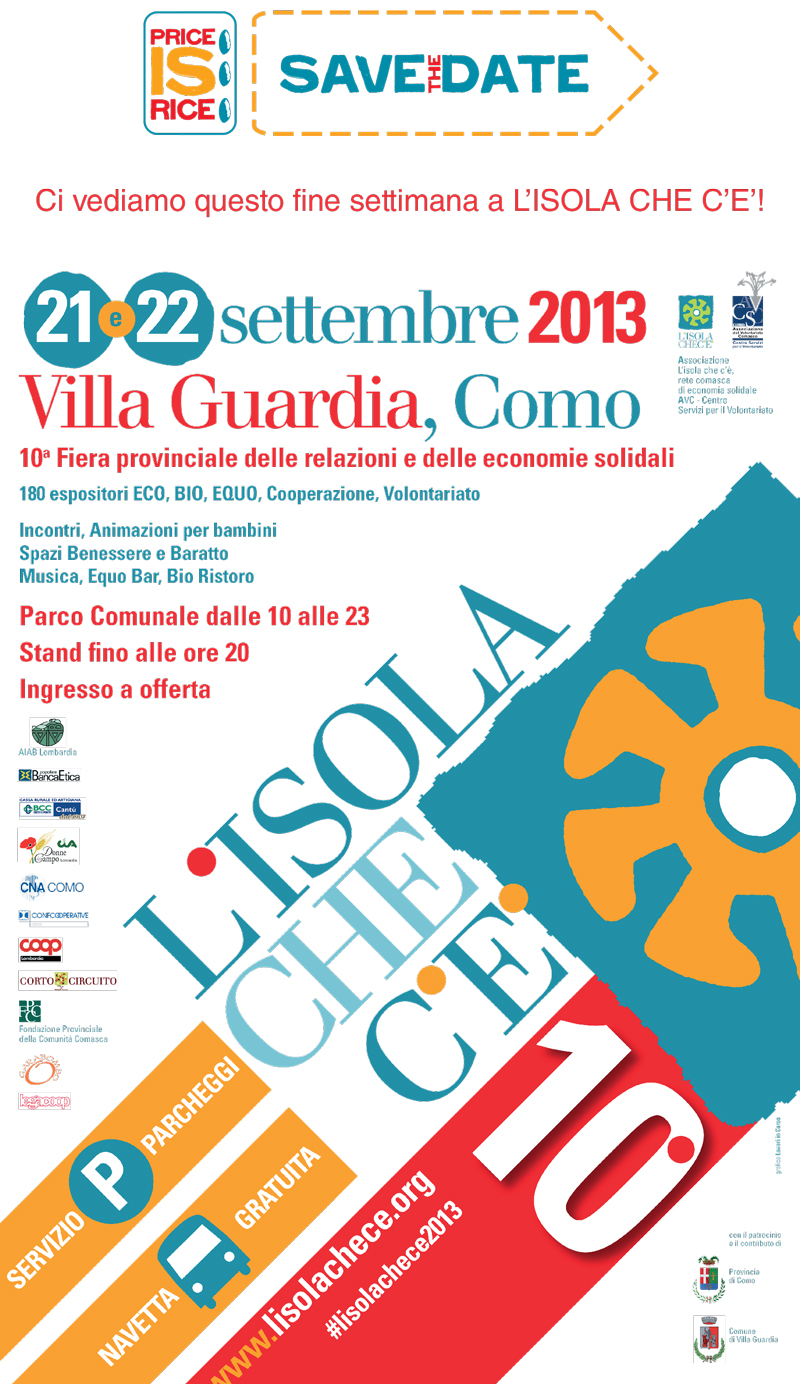 21save-the-date-lisola-che-21-22-settembre2013