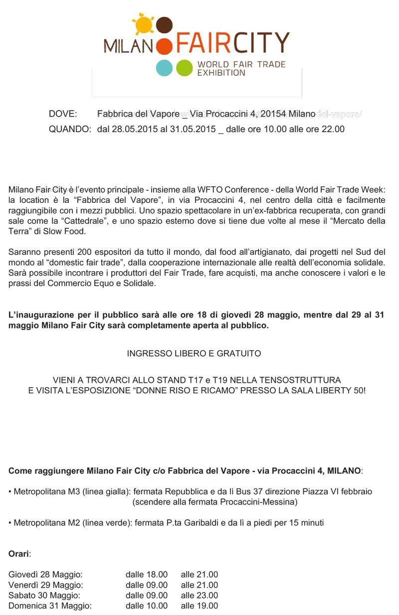 24-invito-wfto-128-05-2015